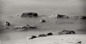 stone invasion
