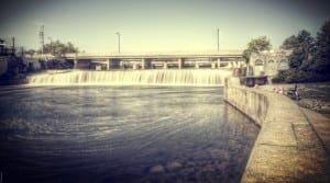 Fenelon Falls