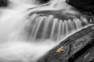 Grindstone Rapids