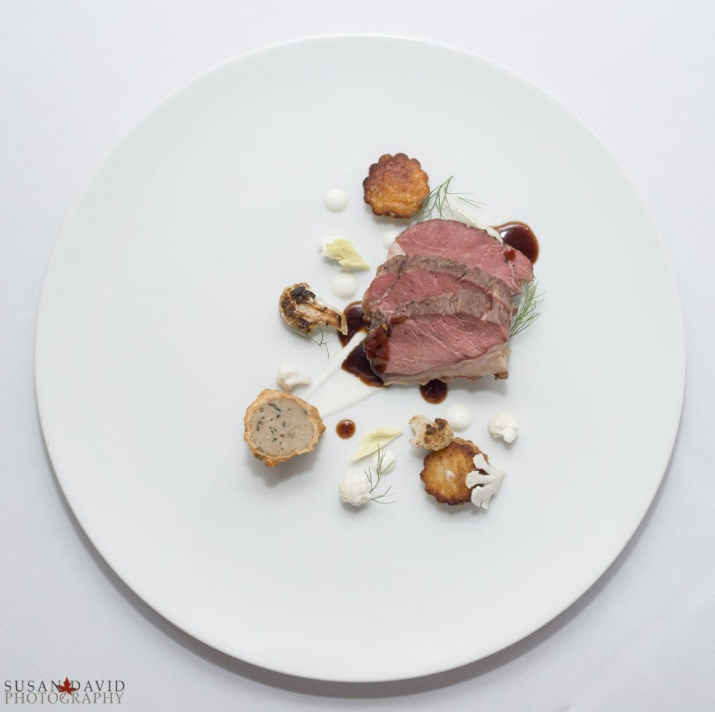 Veal 2