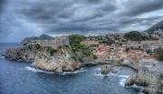 Dubrovnik_Castle