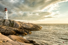 Sunset-Photos-at-Peggys-Cove