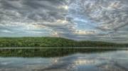 Arrowhead_Lake