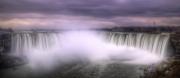 Horseshoe_Falls