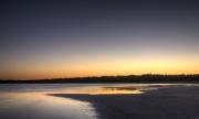 Moon_over_Sunset