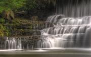 Progreston_Falls