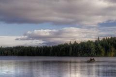 Canoeing_in_Algonquin