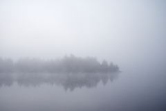Fog_On_Lake_of_Two_Rivers