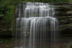 Hilton_Falls