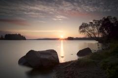 Morning_on_Fairy_Lake