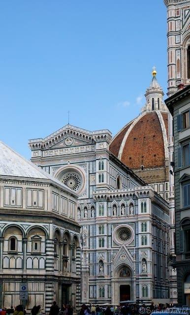 duomo-bapistry-campanile-1.jpg