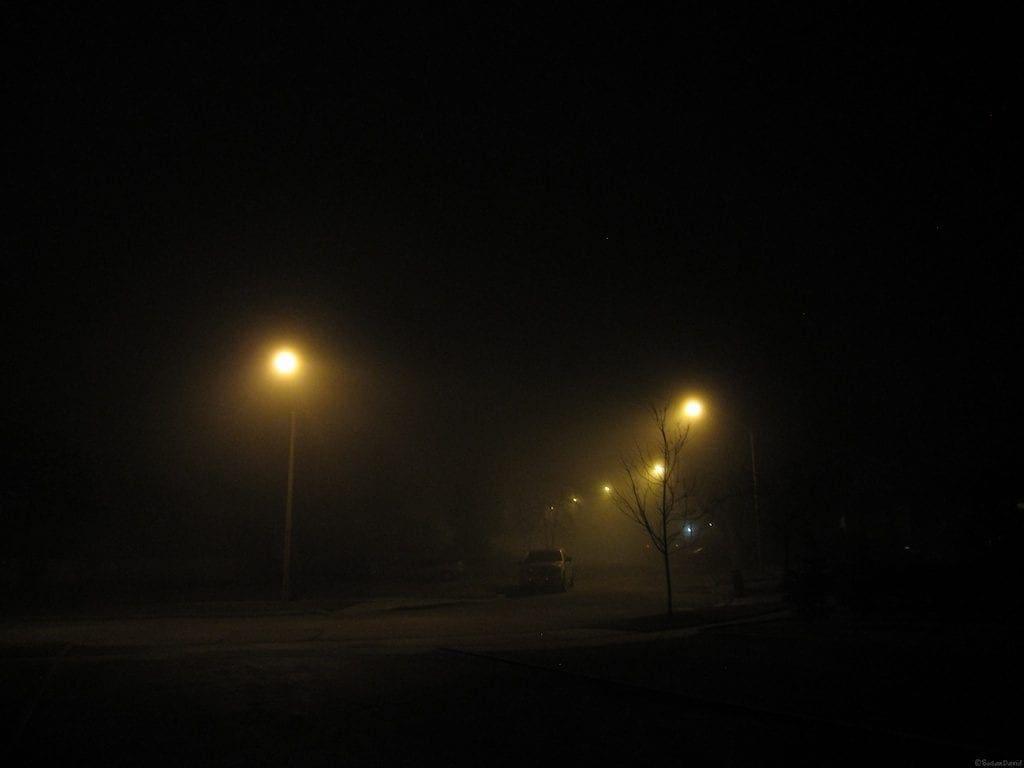 foggy-night-1-1024x768.jpg