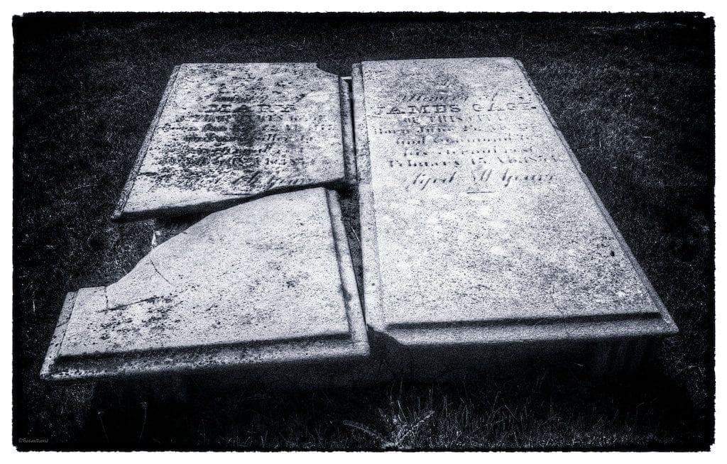 broken-headstone-1024x654.jpg