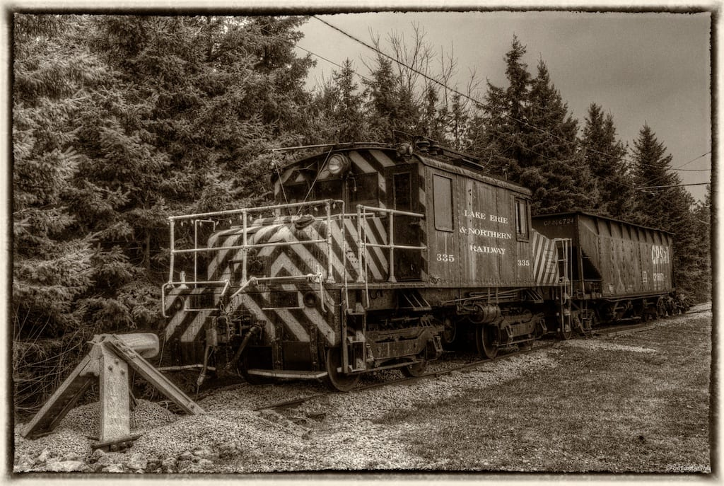 lake-erie-northern-railway.jpg
