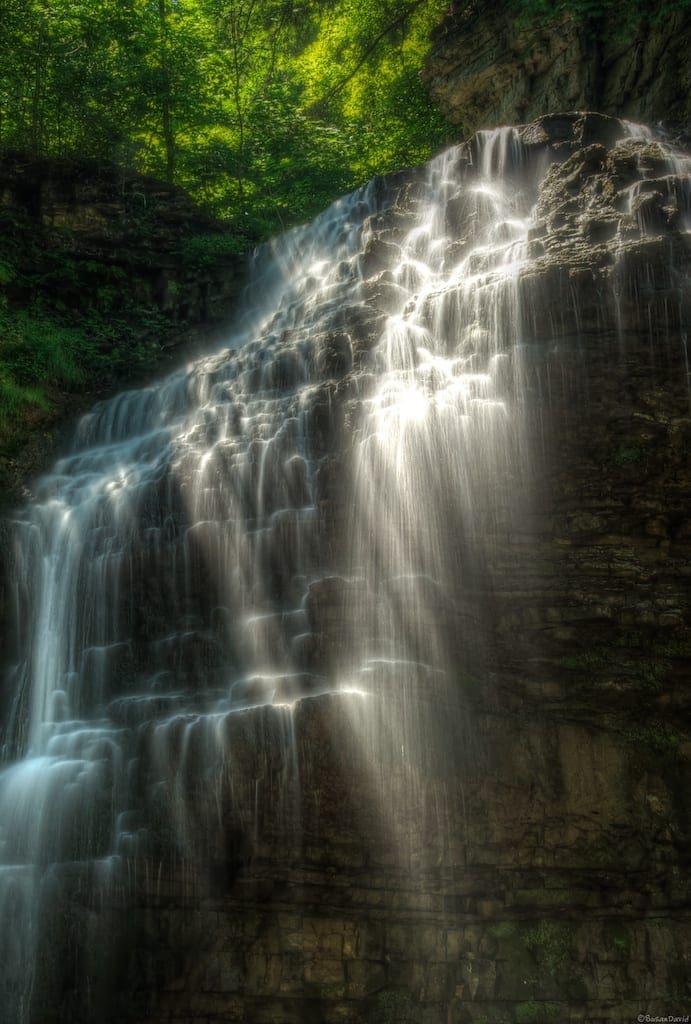 tiffany-falls.jpg