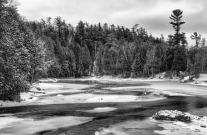 Rockwood-Conservation-300x196.jpg