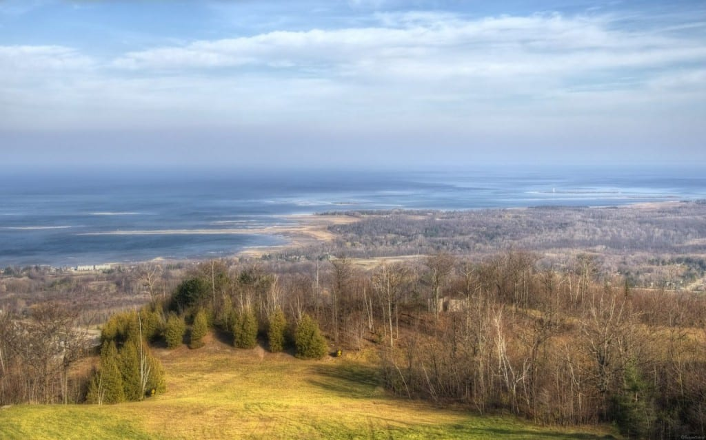 View-Over-Wasaga-1024x639.jpg