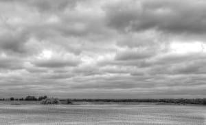 Stormy-Fields-300x183.jpg
