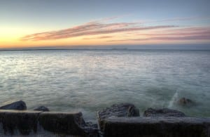 Breakwall-at-Dawn-300x195-1.jpg