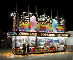 Cotton-Candy-300x247.jpg