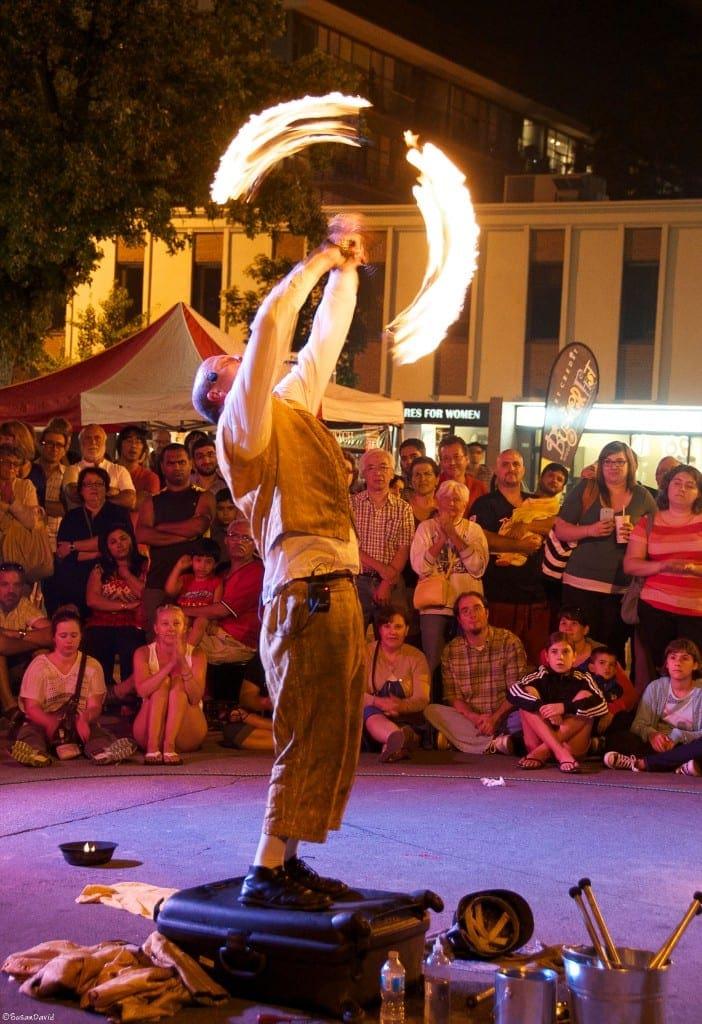Fire-Twirling-702x1024.jpg