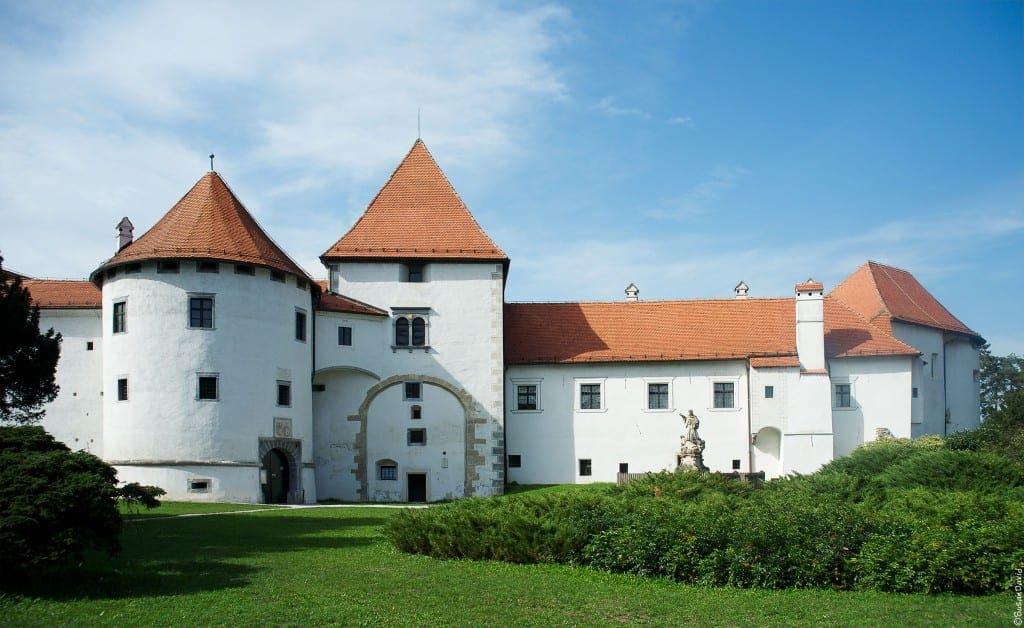 Varazdin-Castle-1024x628.jpg