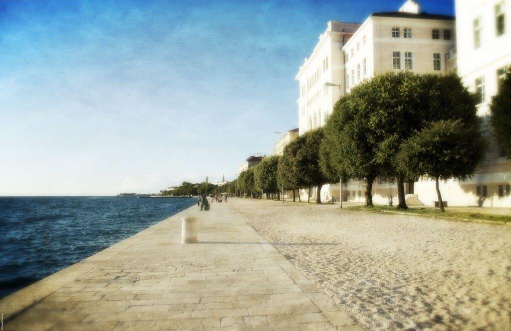 Zadar-Boardwalk-1024x665.jpg