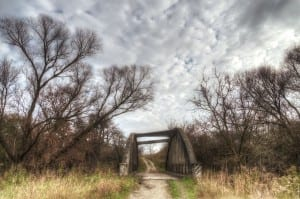 The-Old-Bridge1-300x199-1.jpg
