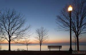 Silence-at-Dawn-300x191.jpg
