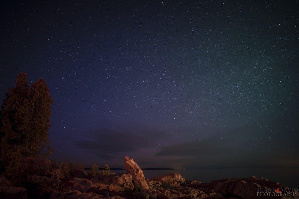Starry-Night-1024x683.jpg