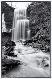 Felkers Falls
