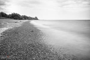 Rock Point PP Beach