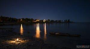 Collingwood Shore