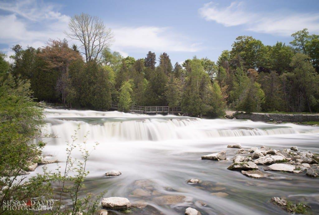 Sauble-Falls-1024x691.jpg