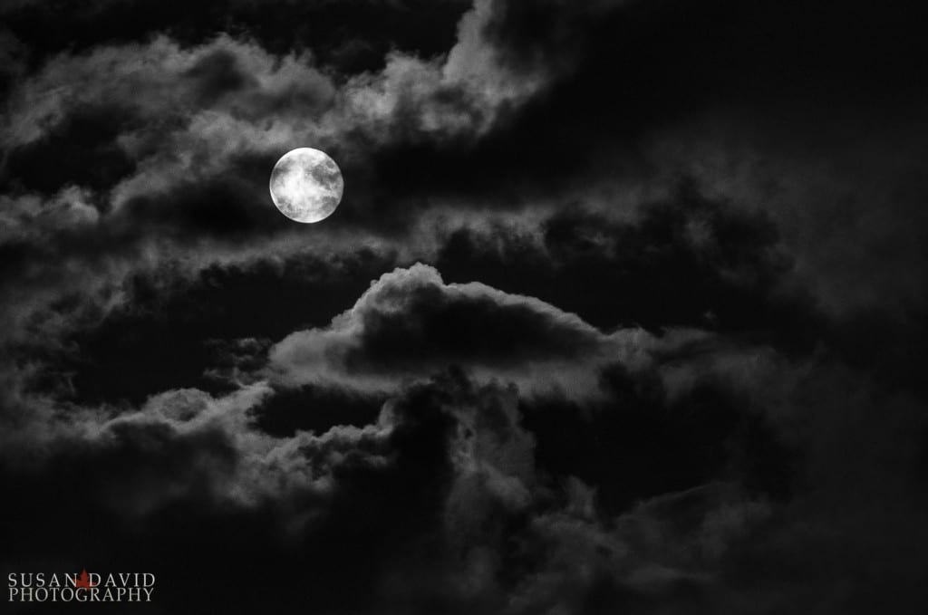 Super-Harvest-Moon-Edit-1024x679.jpg