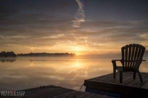 Watch the Dawn