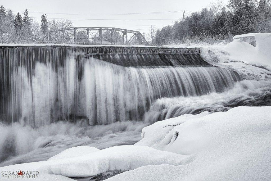 St-Andrews-Mill-Cascade-1024x684-1-1024x684.jpg