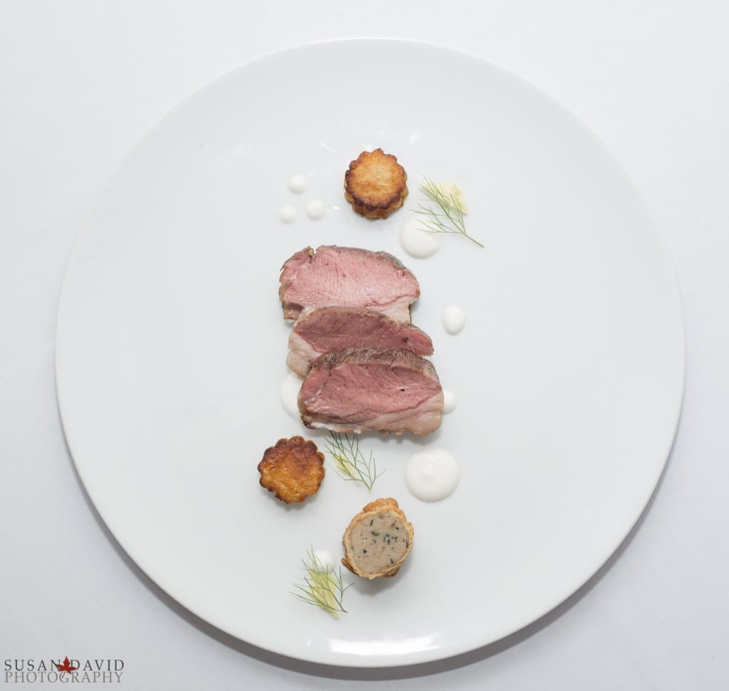 Veal 1