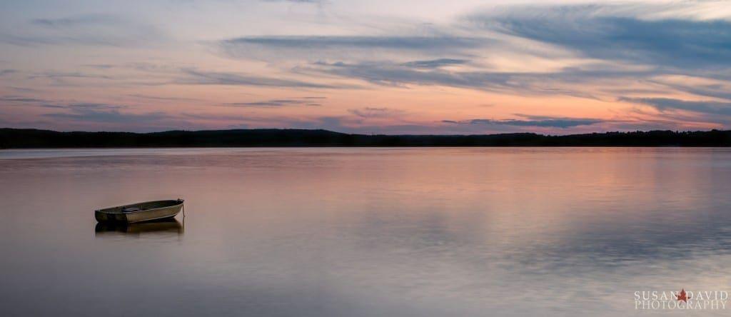 Twilight-Anchorage-1024x444.jpg
