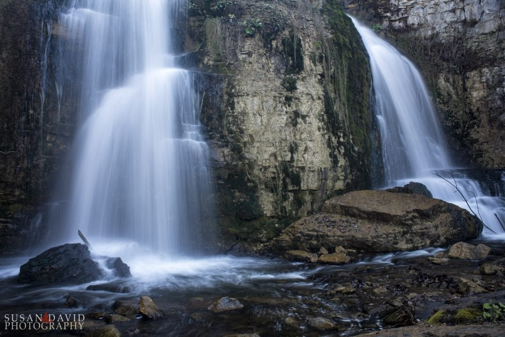 Walters-Falls-1024x684.jpg