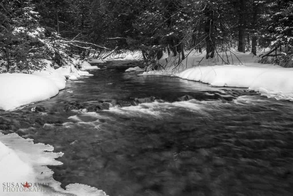 Boyne-River-2-1024x684-1-1024x684.jpg
