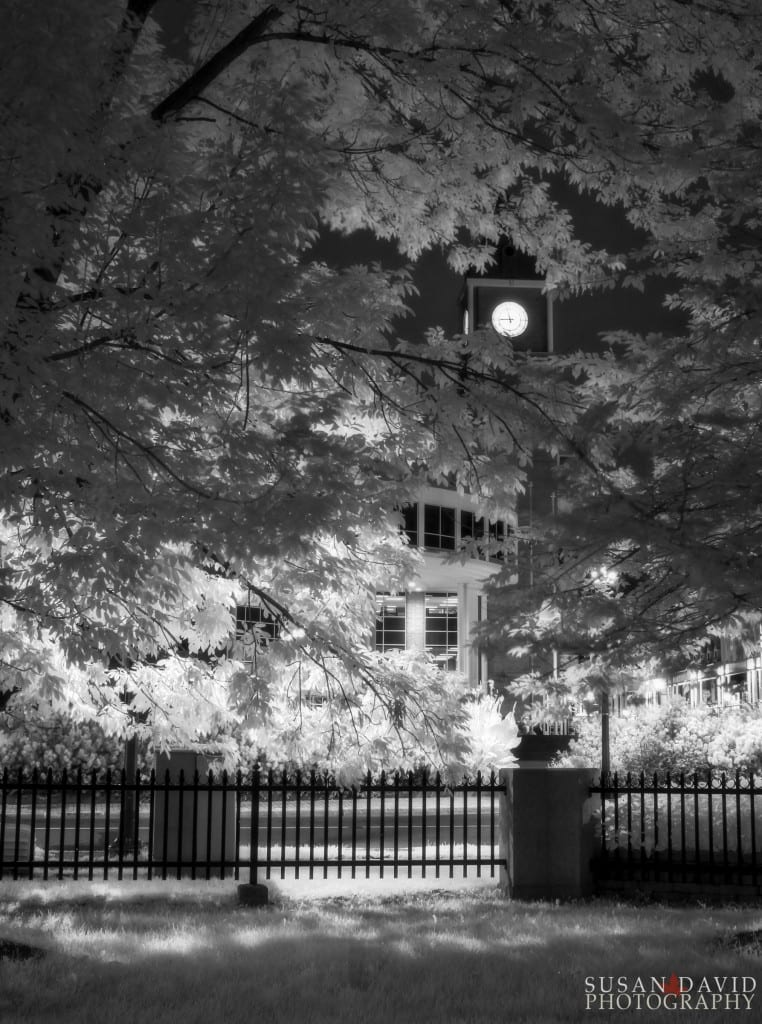 City-Hall-IR-762x1024.jpg