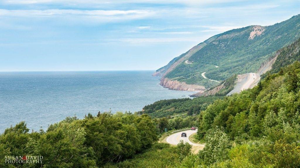 Cabot-Trail-1024x573.jpg