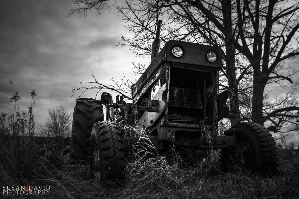 Tractor-1024x684.jpg