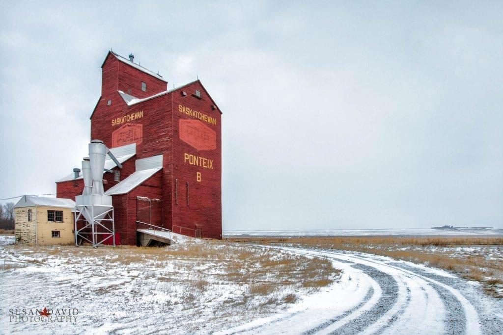 Red-Grain-Elevator-1024x683.jpg