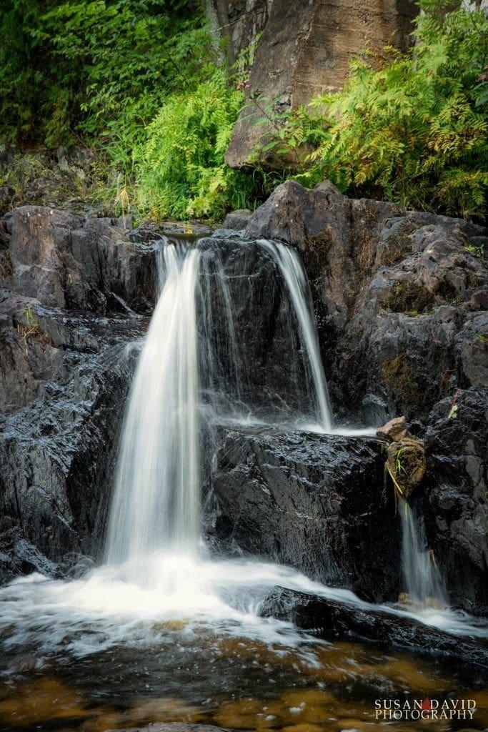 Flinton Falls
