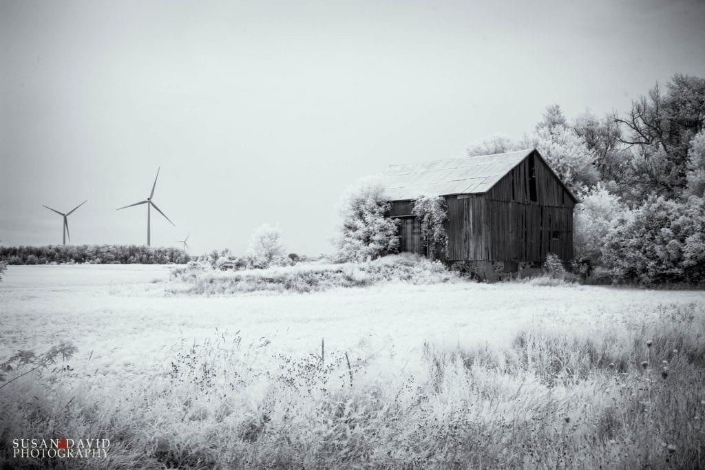 Old-Barn-1024x683.jpg
