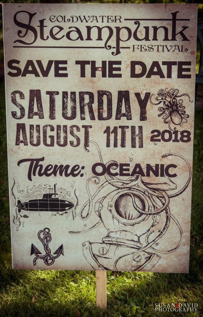 Save-the-Date-656x1024.jpg