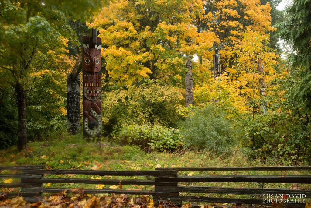 Totems-in-Autumn-1024x683.jpg