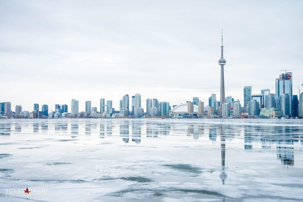 Toronto-Skyline-1024x683.jpg